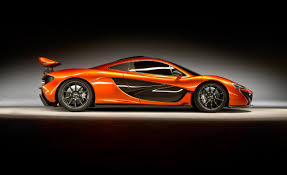 mclaren truck 2014 mclaren p1 wallpapers