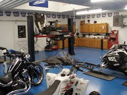 Garage Ideas Need Garage Setup Ideas Pics For The C5s New Home Page 2