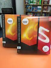 adobe creative suite 5 design standard adobe creative suite 5 design standard version for mac