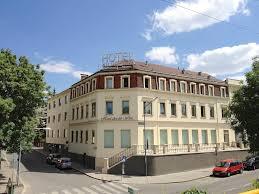 hotel an der wien vienna austria booking com