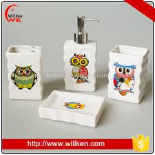 Habitat Bathroom Accessories by Ceramic Bathroom Accessories Ceramic Bathroom Accessories