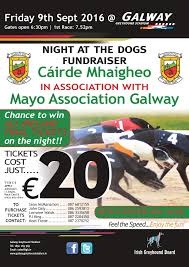 How Much Is A Six Flags Ticket At The Gate Still Want To Know About Tickets Mayo Gaa Blog