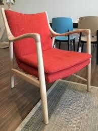 scandi chair pdtrading com vn