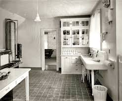 bathroom captivating ideas about kitchen cabinets from the new