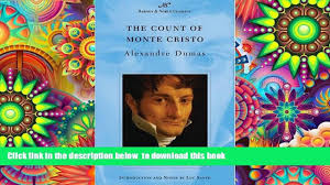 Count Of Monte Cristo Malayalam Pdf The Count Of Monte Cristo