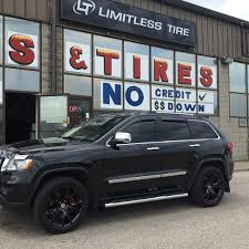 jeep srt rims limitless tire u2014 jeep srt wheels 20