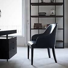 Decor Chairs 283 Best Seating Dining Chairs Images On Pinterest Dining