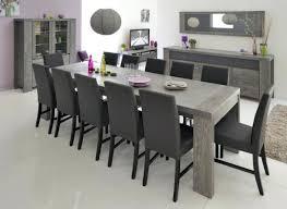 table de cuisine à vendre table de cuisine a vendre finest ilot de