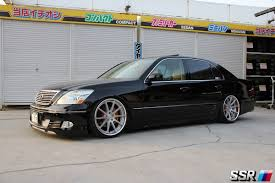 bagged ls460 ssr photo gallery all posts tagged u0027executor u0027 page 2