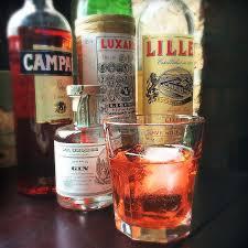 cocktail hosting tips flaviar