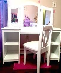 kidkraft princess table stool kidkraft vanity table and stool vanity stool dollhouse vanity stool