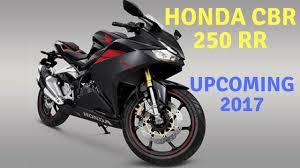 honda cbr two wheeler honda cbr 250 rr new honda upcoming bikes view of all parts by