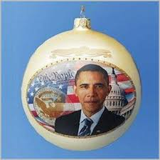 obama ornaments images