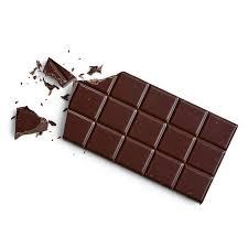 w rmer in der k che best chocolate in the u s food wine