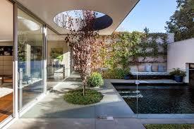 malvern east 1 pleysier perkins terrace courtyard patio