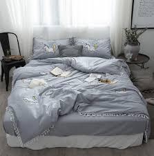 Luxury Bedspreads Bedspread And Curtains Luxury Bedspreads Comforters Bedroom