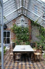 best 10 outdoor dining rooms ideas on pinterest mismatched