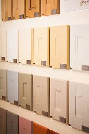 kitchen cupboard colour ideas uk kitchen colour ideas for 2014 solid wood kitchen cabinets