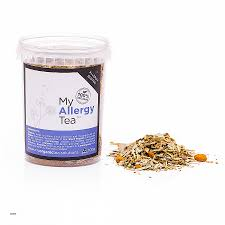 100 pics solution cuisine 100 pics solution cuisine luxury my allergy tea 60 grams 30 serves