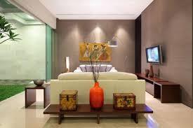 home interiors catalog home interiors home interiors catalog