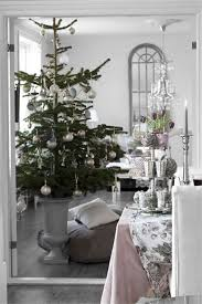 beautifully decorated christmas homes nice decorated houses home interior design ideas cheap wow gold us