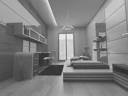 Interior Design Courses From Home by Interior Design Amazing Home Interior Design Courses Room Design