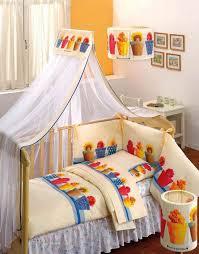 Baby Nursery Bedding Very Lovely Baby Nursery Bedding Nursery Collection By Zambaiti