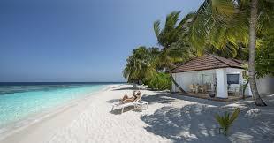 beach houses 15 fabulous beach houses in the maldives