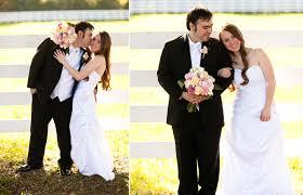 wedding flowers groom real wedding wedding flowers and groom