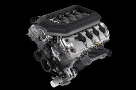 engine for ford f150 drive 2011 ford f 150 and its four engines autoblog