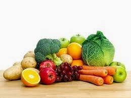Vitamin A Deficiency Causes Night Blindness Vitamin A Deficiency Can Cause Growth Disorder To Blindness Warn