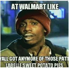 Pie Meme - patti s pie mean memes