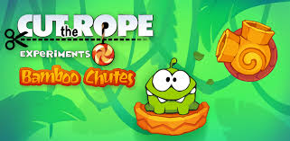 cut the rope 2 apk free app of the day cut the rope experiments 2 12