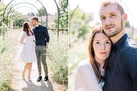 photographe mariage metz photographe mariage nancy metz luxembourg 4 nicolas giroux