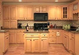 Kitchen Knobs For Cabinets Kitchen Cabinet Pulls Kitchen Drawer Pulls Placement Kitchen