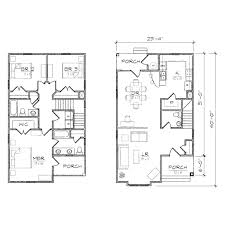Garage Floor Plans With Apartments Above 100 Apartment Above Garage Plans 100 Apt Floor Plans Floor