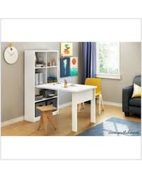 south shore craft table on sale now 38 off south shore annexe craft table and storage unit