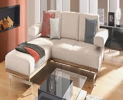 mã bel hã ffner sofa sofa fur esszimmer bananaleaks co