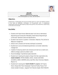 civil engineering experience resume order poetry argumentative essay assignment 2 workplace ethics