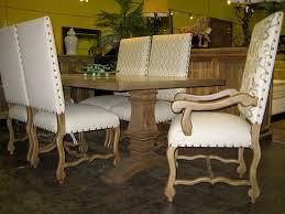 Armchairs For Dining Room Dining Room Dining Room Chic Dining Room Chairs With Fabric
