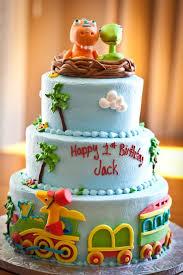 5th birthday cake designs nonta info