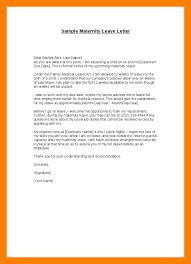letter for resume duty after leave 100 images eurasip phd