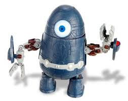 lowe u0027s kids clinics free monsters aliens robot today