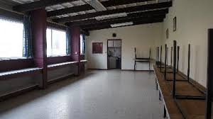 location salle avec cuisine deux salles à louer nicolas 4420 nicolas