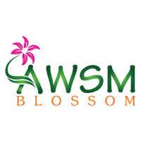 Flower Companies Awsm Blossom Online Flower Cake U0026 Gift Across India Linkedin