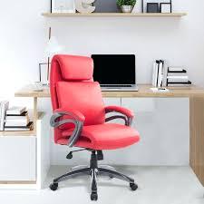 Buy Corner Desk Engaging Stirring Desks Furniture 17 Office Buy Tables At