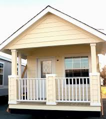 homes with porches customize your home porches rv park model homes
