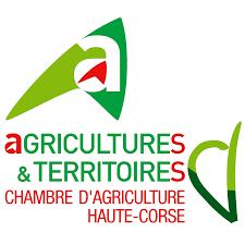 chambre agriculture haute corse chambre d agriculture de haute corse casa di l agricultura