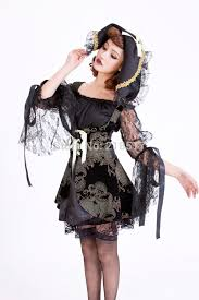 cheap evil queen dresses find evil queen dresses deals on line at
