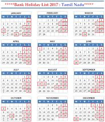 january 2017 calendar with holidays usa uk canada singapore india